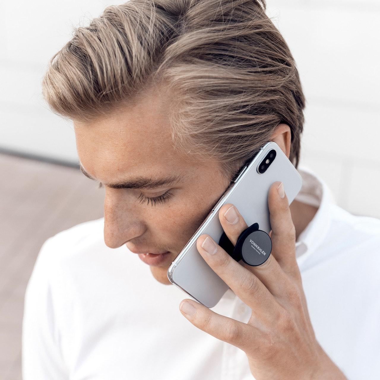 Backflip® Signature - The Phone Grip