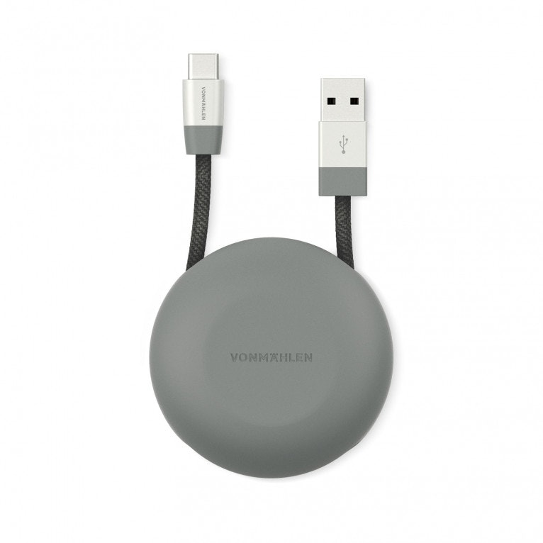 Premium Cable USB-A to USB-C
