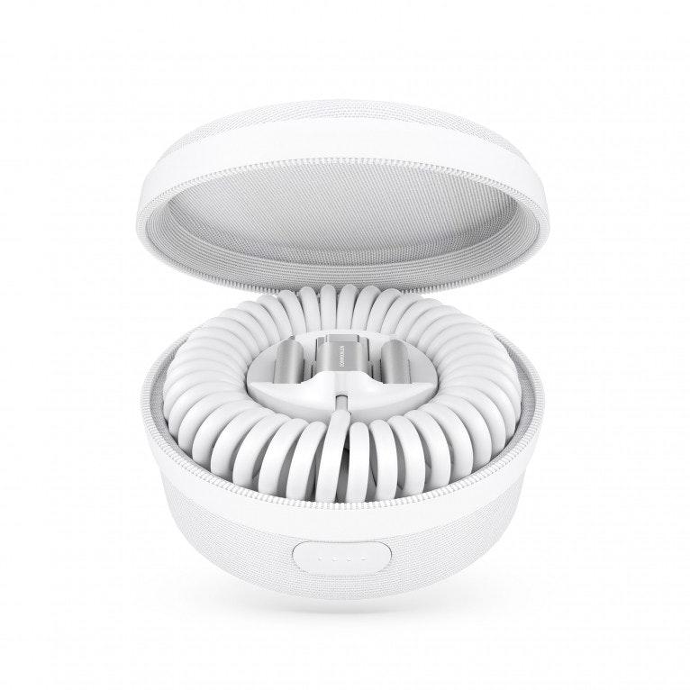 allroundo® Power Silver