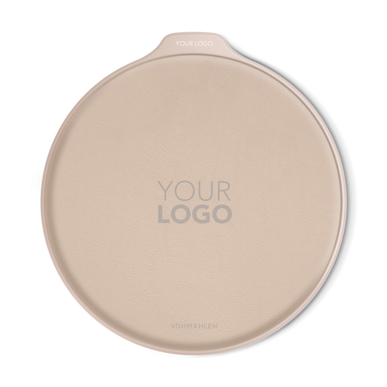 Aura - The Wireless Charging Pad